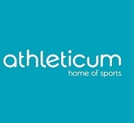 athleticum