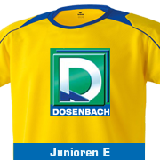 FCR Junioren E
